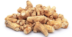 korean-panax-ginseng-root