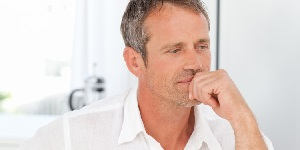 men-too-little-vitamin-lowers-testosterone-800x600