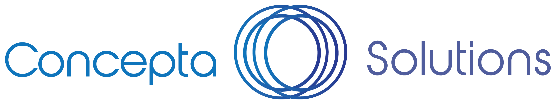 concepta-logo-blue-crop