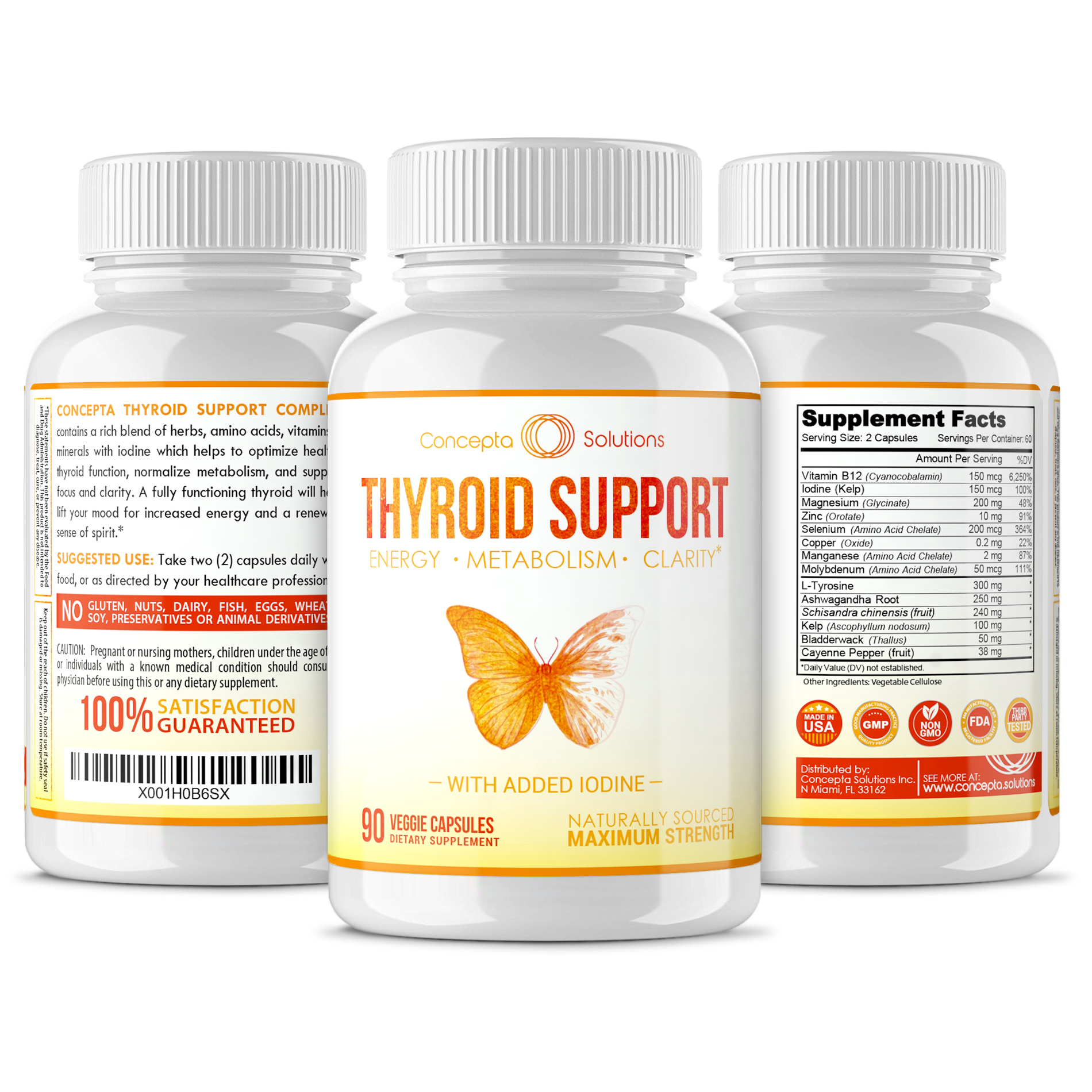 thyroid-support-4